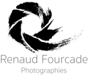 Renaud Fourcade photographies